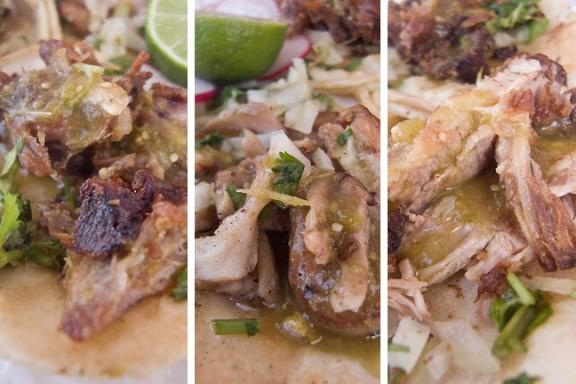 Tortas Ahogadas Guadalajara Tacos