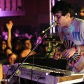 animal_collective_04