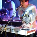 animal_collective_05