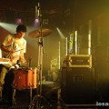 animal_collective_06