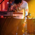 animal_collective_07