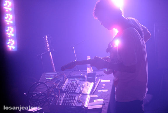 animal_collective_18