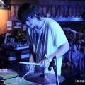 animal_collective_19
