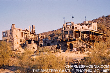mystery_castle