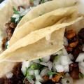 tacos_11