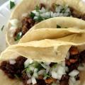 tacos_21
