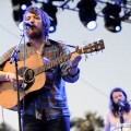 fleet_foxes_coachella_01