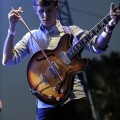 fleet_foxes_coachella_02