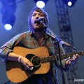 fleet_foxes_coachella_03