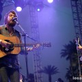 fleet_foxes_coachella_04