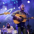 fleet_foxes_coachella_05