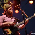 fleet_foxes_coachella_07
