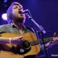 fleet_foxes_coachella_11