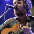 fleet_foxes_coachella_13