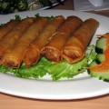 fried_egg_rolls