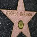 george_harrison_star_42