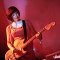mbv_coachella_2009_07