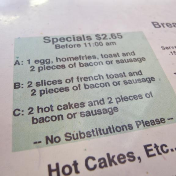 t77-menu