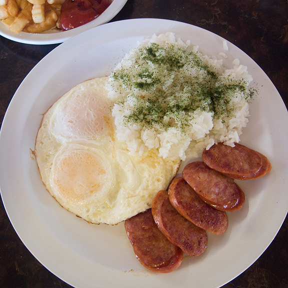 t77-port-sausage