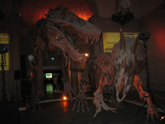 two-scary-dinos