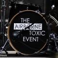 airborne_toxic_event_01