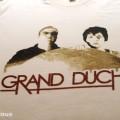 grand_duchy_17
