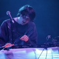 animal_collective_03