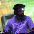 animal_collective_16