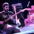 explosions_in_the_sky_04
