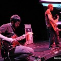 explosions_in_the_sky_12