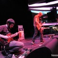explosions_in_the_sky_13