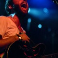 local_natives_12