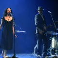 pj_harvey_john_parish_01