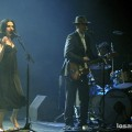 pj_harvey_john_parish_03