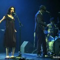 pj_harvey_john_parish_04