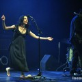 pj_harvey_john_parish_05