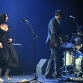 pj_harvey_john_parish_06