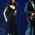 pj_harvey_john_parish_13
