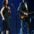 pj_harvey_john_parish_14