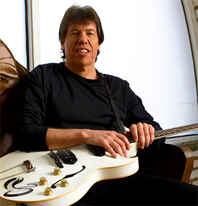 "George Thorogood: The Losanjealous Interview: ""You're Going To Have To Legalize Dope And Tax It."""