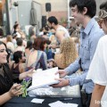devendra_family_signing_02