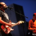 Built_To_Spill_01