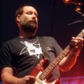 Built_To_Spill_02