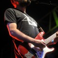 Built_To_Spill_04