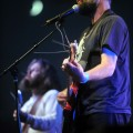 Built_To_Spill_06