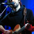Conor_Oberst_Mystic_Valley_Band_02