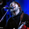 Conor_Oberst_Mystic_Valley_Band_04