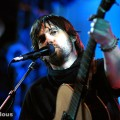 Conor_Oberst_Mystic_Valley_Band_06