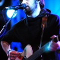 Conor_Oberst_Mystic_Valley_Band_08