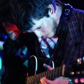 Conor_Oberst_Mystic_Valley_Band_09